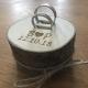Ring Holder Vintage Style